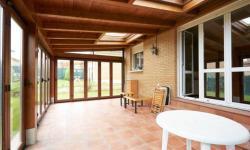 Casa Cirauqui, Zelaia, 5, 31130, Cirauqui