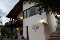 Hilltop Guest House, 12 Lessing Street, 9000, Windhoek