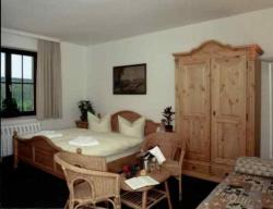 Berggasthof Neues Haus, Fichtelbergstr. 2, 09484, Kurort Oberwiesenthal