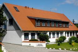 One-Bedroom Holiday home in Ebeltoft 2,  8400, Ebeltoft