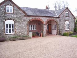 Chilgrove Farm Bed & Breakfast, Chilgrove Farm, Chilgrove, PO18 9HU, Chilgrove