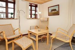 Three-Bedroom Holiday home in Glesborg 48,  8585, Fjellerup Strand