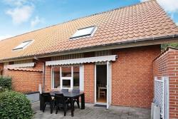 Two-Bedroom Holiday home in Struer 7,  7600, Struer