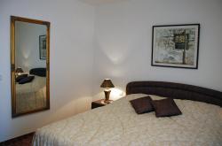 Gästehaus Samira, Neubaugasse 36, 7083, Purbach am Neusiedlersee