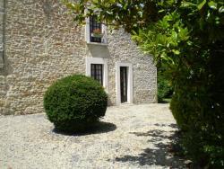 La Gentilhommiere, 4 Route du Port, 14117, Manvieux