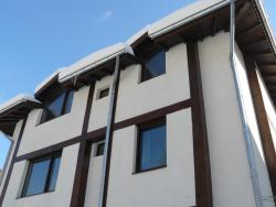 House Arirang, Str. Stara Planina 3, 5620, Cherni Osŭm