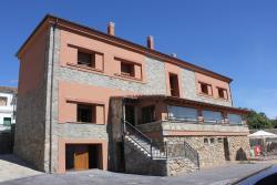 Hotel Duque de Gredos, Calle Las Escuelas, s/n., 05621, Solana de ávila