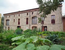 Cal Gras, Francesc Macià, 1, 08279, Avinyó