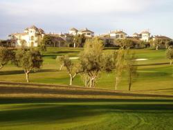 Villages Golf Panoramica, Avenida Madrid, 15 - Urbanización Golf Panorámica, 12320, Sant Jordi