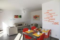 Résidence Isola Hotel, 5644, Route des Marines de Borgo, 20290, Borgo