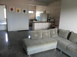 Apartamento Praia do Icarai, Rua Valter Moura, 263 , 61620-310, Icaraí