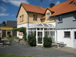 Petras Gästehof, Mittelstr. 4, 53534, Wiesemscheid