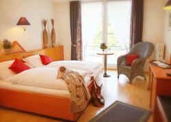 Auehof Hotel & Restaurant, Nikolausdorfer Strasse 21, 49681, Garrel