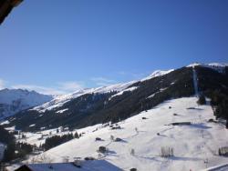 Haus Hotter, Radingerfeld 621, 6236, Alpbach