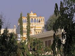 Akola Garh, Vaya, Chikarda, Bhadesar, 312027, Chikāra