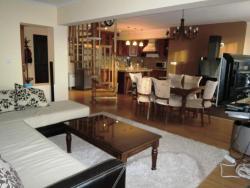 Rhodopi Pearl Apartments, Pamporovo, 4870, Pamporovo