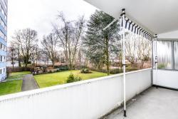 Apartment Monheim, Holzweg 97, 40789, Monheim