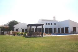 Villa Margarita, C3319, km 1,4, 30155, Baños y Mendigo