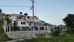 Villa Orphee, Longuefosse, Place de la Concorde #6,, Les Cayes