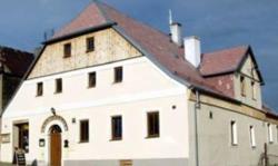 Penzion Plzenka, Masarykovo namesti 142, 36461, Tepla