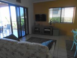 Dot's Place, 7 Yeppoon Crescent, 4703, Йеппун