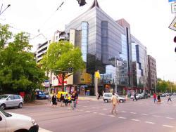 Stay Nexus Spa Apartments, 18 Shipchenski Prohod Blvd, 1113, Sofía