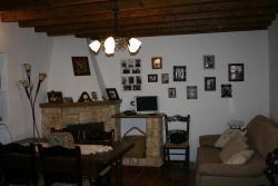 Casa Lentegí, Estación, 10, 18699, Lentegí