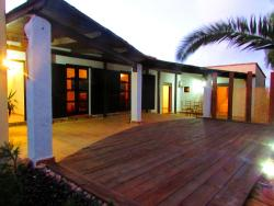 Country House Tindayoga, Calle La Ladera, 4, 35649, Tindaya