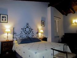 Hotel Albarrán, Del Medio, 26, 44100, Albarracín