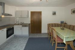 Haus Deiser, Lochau 395, 6555, Kappl