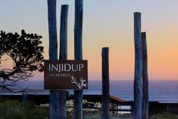 Injidup Spa Retreat, Cape Clairault Road, 6285, Yallingup
