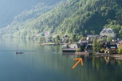 Loft am See, Seelände 185, 4830, Hallstatt