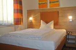 Hotel Art-Ambiente, Hugo-Preuß-Str. 5, 58095, Hagen