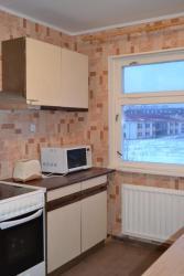Daumani Stuudio, A.Daumani 16, 20306, Narva