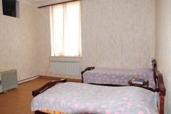 Astghik guest house, Levonyan  3, 3601, Yeghegnadzor
