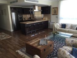 Apartment Doiranis Street, 5 Doiranis Street, Rita Court 42, Flat 202, 1070, Nikozja