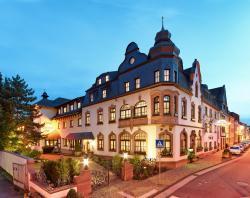 Eurener Hof, Eurener Straße 171, 54294, Trier