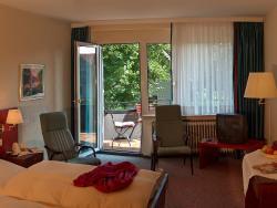 Landhotel Ridder, Versmolder Str. 1, 49196, Bad Laer