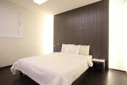 Zzam Hotel, 769-4, Wondong, 447-804, Osan