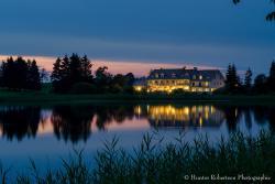 Hotel Lou Granva, 23 Hameau de l'Abbaye, 39150, Grande Riviere