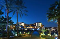 Hurghada Suites & Apartments Serviced by Marriott, El Corniche Road,, Χουργκάντα
