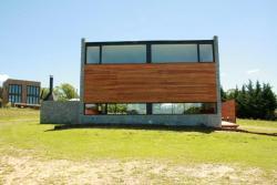 Hoyo 6 Rincón del Golf, Manzana Los Chingolos, Lote 9, Barrio Golf, 8168, Sierra de la Ventana
