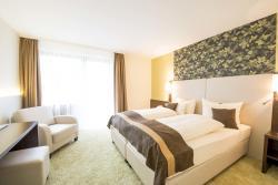 Hotel am Bruchsee, Am Bruchsee 1, 64646, Heppenheim an der Bergstrasse