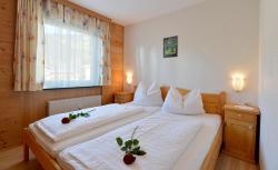 Appartement Billy, Sportplatzweg 7, 6365, Kirchberg in Tirol