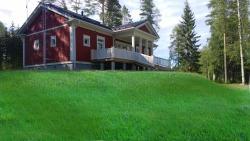 Löydön Kartano Villas, Löydönkartanontie 151, 52300, Mikkeli