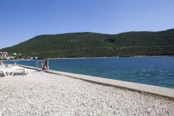 Adriatic Apartment Neum, Mimoza 145A, 88390, Neum
