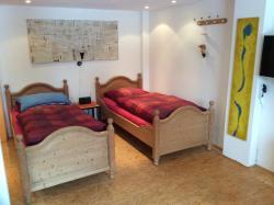 Zimmer in Kettwig, Rheinstr. 218, 45219, Essen