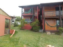 Casas da Marli, Rua Secundária, s/n, 88780-000, Praia do Rosa