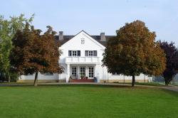 Moorberghof, Zum Moorberg 10, 23717, Sagau