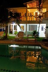 Hostel Kundur, Chachagui - Calle 4 No. 13-01 Barrio Guapiuy, 594525, Chachagüí
